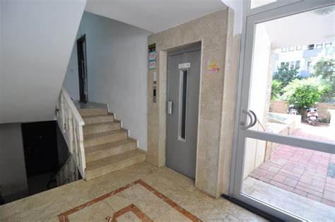 city life 1   saray Mahallesi Fevziler Sokak Alanya CİTY LİFE APT, 07400 Alanya/Antalya   +90 505 581 78 45