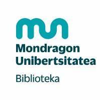 Biblioteka Mondragon Unibertsitatea- Biblioteca Universidad de Mondragon | Biblioteca, Campus de Mondragón, Loramendi 4, 20500 Mondragón (Guipúzcoa) | +34 943 794 700