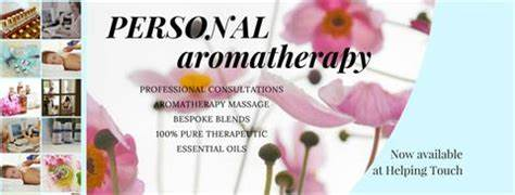 Helping Touch Natural Health Clinic   40 Ainsdale Street, Chermside West, Queensland 4032   +61 7 3162 5321