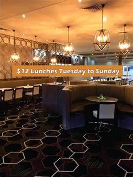 Lake Macquarie Tavern   66 Wilsons Road, MOUNT HUTTON, NSW 2290   +61 2 4948 7666