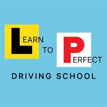 Learn to Perfect Driving School | 62 Crowley Street, Aspley, Queensland 4034 | +61 428 611 170