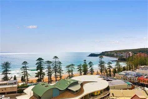 Garry Greco Real Estate Agent & Auctioneer   Clarke & Humel Property, Manly, New South Wales 2095   +61 452 269 821