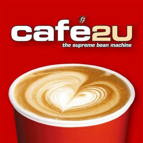Cafe2U Australia | Surrey Downs, SA | Pooraka SA, Adelaide, South Australia 5126 | +61 418 484 303