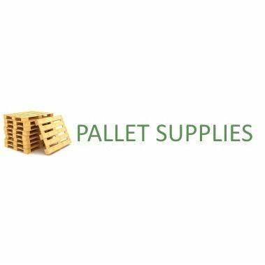 Pallet Supplies Ltd. | Mountain Lodge,, Cootehill, H16 Y767 | +353 42 966 0440