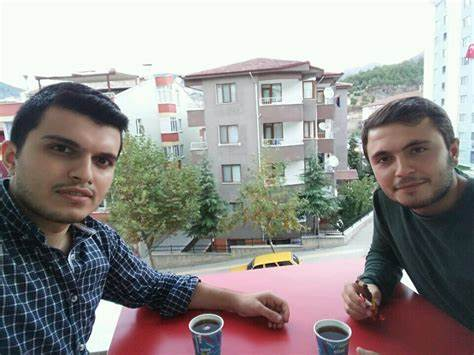 Açı Akademi   Merkez/Amasya   +90 358 252 65 15