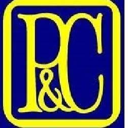 Murwillumbah High School P&C Association | Riverview Street, Murwillumbah, New South Wales 2484 | +61 2 6672 1566