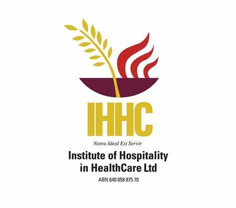 IHHC Institute Of Hospitality In Healthcare Ltd | G02, 128-136 Jolimont Road, East Melbourne, Victoria 3002 | +61 3 9895 4450