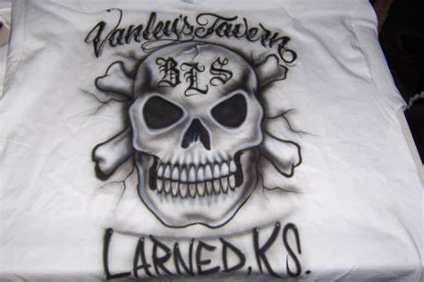Vanleys | 501 Broadway St, Larned, KS, 67550 | +1 (620) 285-9637