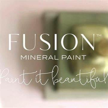 Transformed Home - Furniture Paint Decor Garden - DIY | Avail upon request, Watsonia, Victoria 3087 | +61 478 774 484