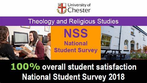 Theology And Religious Studies University Of Chester | Parkgate Road, Chester CH1 4BJ | +44 1244 511031