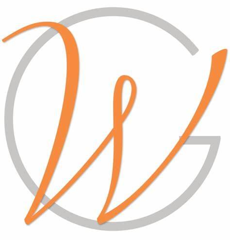 Elizabeth Williams - Keller Williams Realty PC - Real Estate Broker Licensed in Oregon | 919 NE 19th Ave Ste 100, Portland, OR, 97232 | +1 (503) 901-5148