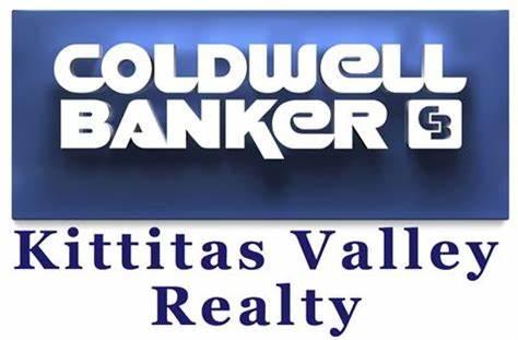 Kim Funston - Coldwell Banker Kittitas Valley Realty   100 W 3rd Ave, Ellensburg, WA, 98926   +1 (509) 925-8722