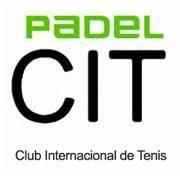Padel Escuela Club del CIT | Ctra.del Plantío - Majadahonda Km. 3, 28220 Majadahonda (Madrid), 28220 Majadahonda (Madrid) | +34 918 255 687