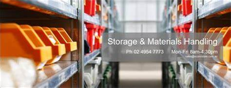 Econo Storage Systems | Unit 5, 8 Belford Place, Cardiff, New South Wales 2285 | +61 2 4940 3002