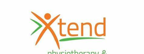 Xtend Physiotherapy And Sports Injury Clinic | 5 The Mall, Aberfoyle Park, South Australia 5170 | +61 8 8270 7714