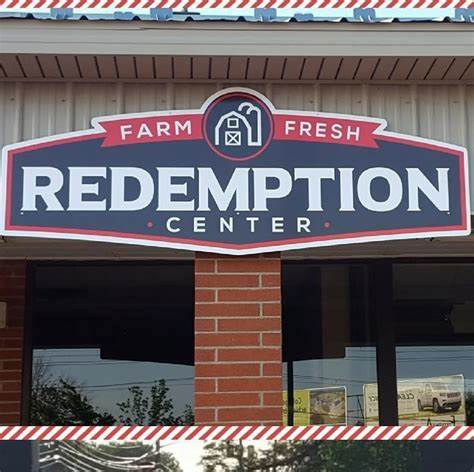 Farm Fresh Variety Store Can and bottle Redemption Center | 170 Fluvanna Ave, Jamestown, NY, 14701 | +1 (716) 484-4904