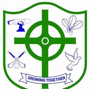 St. Columbs Primary School (Cullion)   70 Iniscarn Road, Magherafelt BT45 5NQ   +44 28 7963 1382