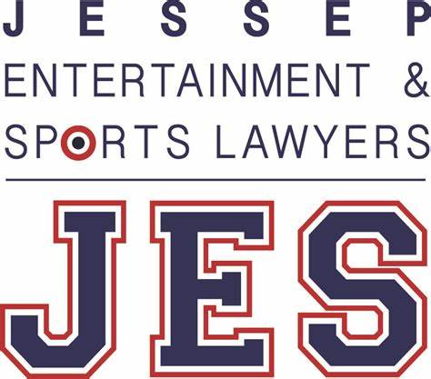 Sports & Entertainment Professionals | 111 Flinders Street, Surry Hills, New South Wales 2010 | +61 2 8007 4747