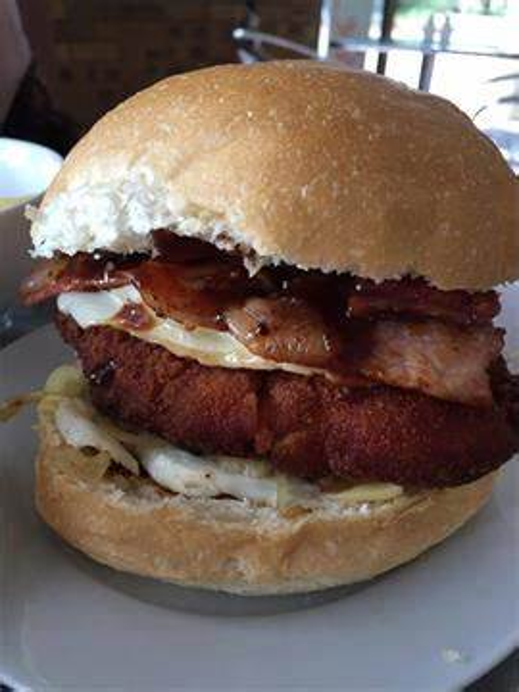 Redhead Industrial Takeaway & Café | 10A/30 Kalaroo Road, Redhead, New South Wales 2290 | +61 2 4942 6960