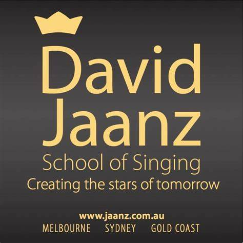 Michael Yadao - Guitar Coach, David Jaanz School Of Singing | York Street, South Melbourne, Victoria 3205 | +61 431 280 955