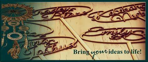 Cowra Trophies Engravings And Schoolwear   46 KENDAL Street, Cowra, New South Wales 2794   +61 2 6342 2240