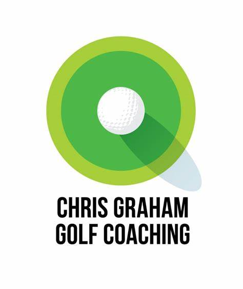 Chris Graham Golf Coaching Certified PGA Professional Advanced - Coaching | Ocean Shores Country Club, Orana Road, Brunswick Heads, New South Wales 2483 | +61 428 844 979