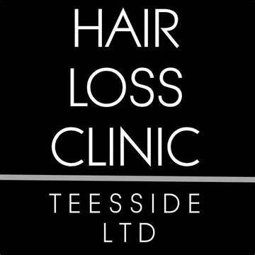 Hair Loss Clinic Teesside Ltd. & Kandy Kouture London | 130 Hollowfield, Coulby Newham, Middlesbrough TS8 0RS | +44 1642 597288