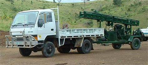 Wide Bay Geotechnical Services Pty   107 Old Maryborough Road, Hervey Bay, Queensland 4655   +61 7 4124 3677