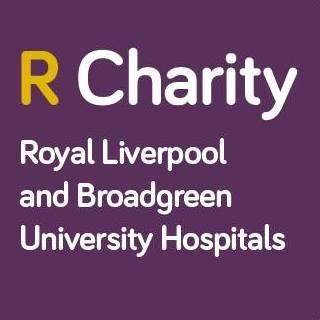 R Charity Within The Royal Liverpool Hospital   Royal Liverpool Hospital Prescott St, Liverpool L7 8XP   +44 151 706 3153