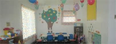 My Little Kingdom Childcare, Learning Center and Preschool | 3559 S Tyler St, Tacoma, WA, 98409 | +1 (253) 460-0768