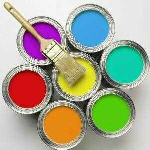 Jason Hayden professional painting And decorating services | Stanney Grange, Ellesmere Port CH65 9ES | +44 7445 329929