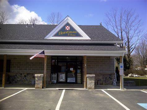 Horstman and Sons Country Store | 3803 W Ridge Rd, Erie, PA, 16506 | +1 (814) 836-0538