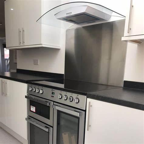 Durham University Student House / Accommodation Elvet Crescent   1 Elvet Crescent, Durham DH1 3AP   +44 191 384 9400