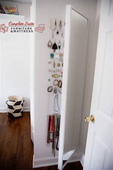 Complete Suite Furniture and Mattress - Union Gap, WA   1900 Rudkin Rd, Union Gap, WA, 98903   +1 (509) 453-2669
