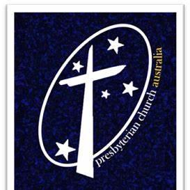 الكنيسة الإنجيليّة العربيّة بملبورن، أستراليا Arabic Church - Melbourne | 621 Punt Road, South Yarra, Victoria 3141 | +61 415 222 508