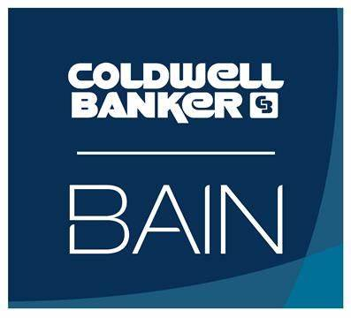 Coldwell Banker Bain of Tacoma Proctor | 2714 N Proctor St Ste 103, Tacoma, WA, 98407 | +1 (253) 752-7777