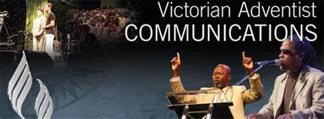 Seventh-Day Adventist Church- Victoria | 141 CENTRAL Road, Nunawading, Victoria 3131 | +61 3 9264 7777