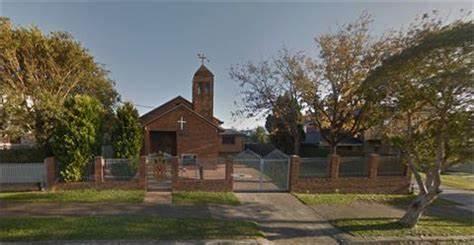 Free Serbian Orthodox Church | 38 GOSFORD Road, Broadmeadow, New South Wales 2292 | +61 2 4969 1057