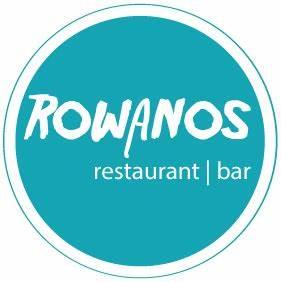 Rowanos Italian Pizza And Pasta Restaurant | 99 Switchback Road, Chirnside Park, Victoria 3140 | +61 3 9739 4000