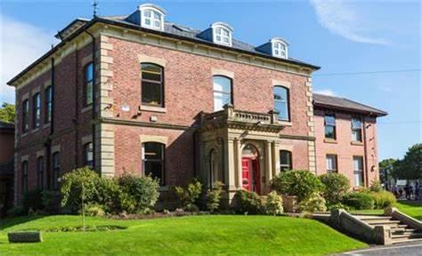 Highfield Priory School Alumni (Official Site) | Fulwood Row, Fulwood, Preston PR2 5RW | +44 1772 709624