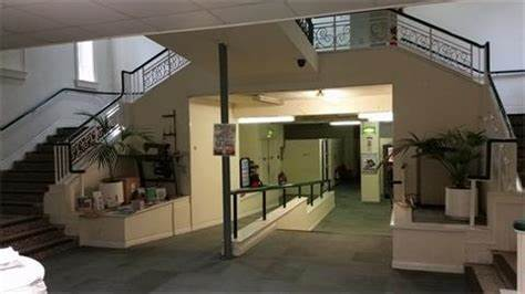 New Dimensions Training Centre | Midland Road, City Of Bradford BD9 4HX | +44 20 3609 9030