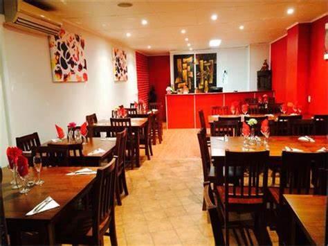 Aroma Delight Indian Restaurant | 229 Waterworks Road, Ashgrove, Queensland 4060 | +61 7 3366 2292