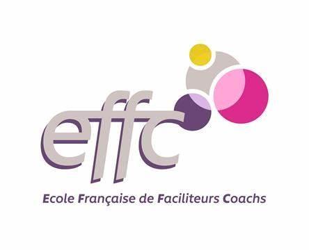 EFFC - Ecole Française de Faciliteurs Coachs - Dialogue Intérieur | 74 Rue Colbert, 59100 Roubaix | +33 6 14 31 27 16