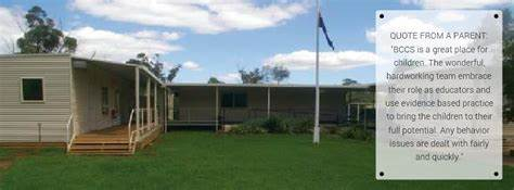 Burrabadine Christian Community School   101R Bunglegumbie Road, Dubbo, New South Wales 2830   +61 2 6884 8447