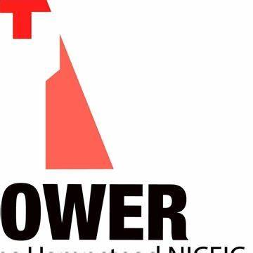 Tower Electricians Hampstead NICEIC | 4 Englands Lane, Hampstead, London NW3 4TG | +44 800 978 8652