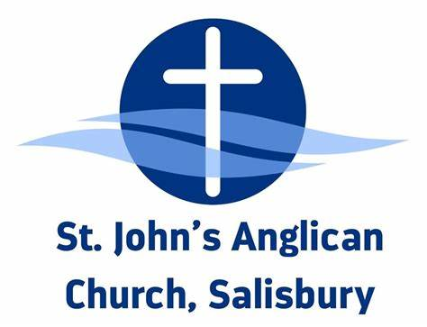St. Johns Anglican Church, Salisbury, South Australia | 2-10 CHURCH Street, SALISBURY, South Australia 5108 | +61 8 8258 2496