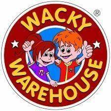 Wacky Warehouse at Red Lion South Stainley   Church Lane, South Stainley HG3 3ND   +44 1423 770132