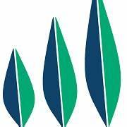 Clapham Primary School - Dept for Education | BARRETTS Road, Clapham, South Australia 5062 | +61 8 8276 5633
