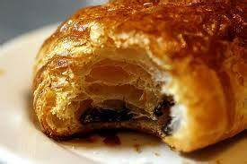 The French Quarter - Patisserie Boulangerie | 570 QUEENSBERRY STREET, NORTH MELBOURNE, Victoria 3051 | +61 3 9326 9099