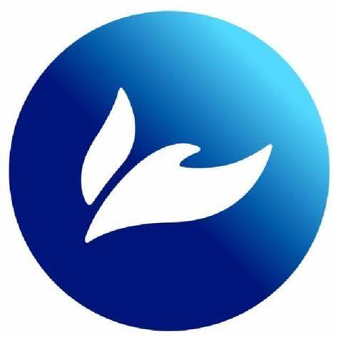 Logan Wesleyan Methodist Church | 873-877 Kingston Road, Waterford West, Queensland 4133 | +61 7 3805 3818